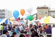 photo_event05