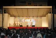 photo_event09