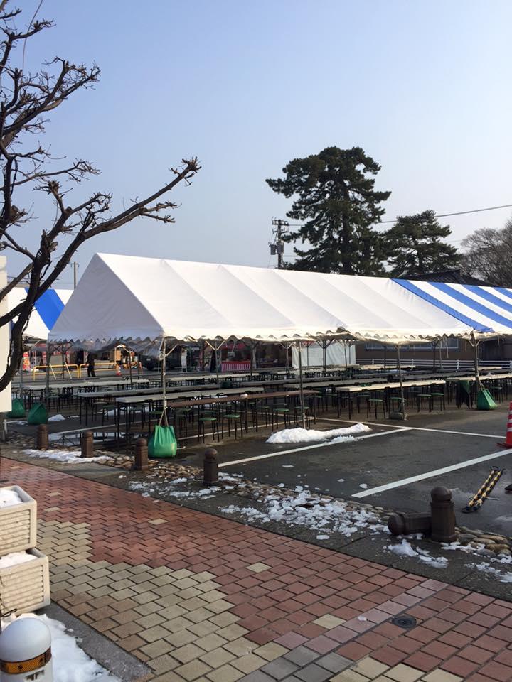 2016ラーメン祭り02
