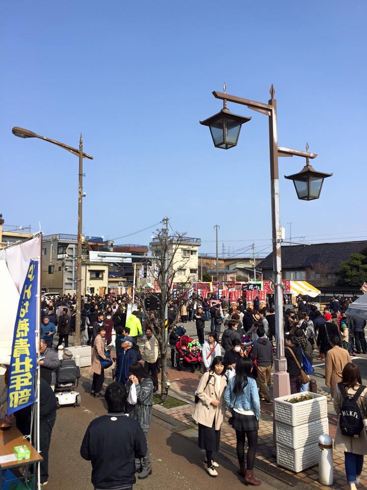 2016ラーメン祭り03