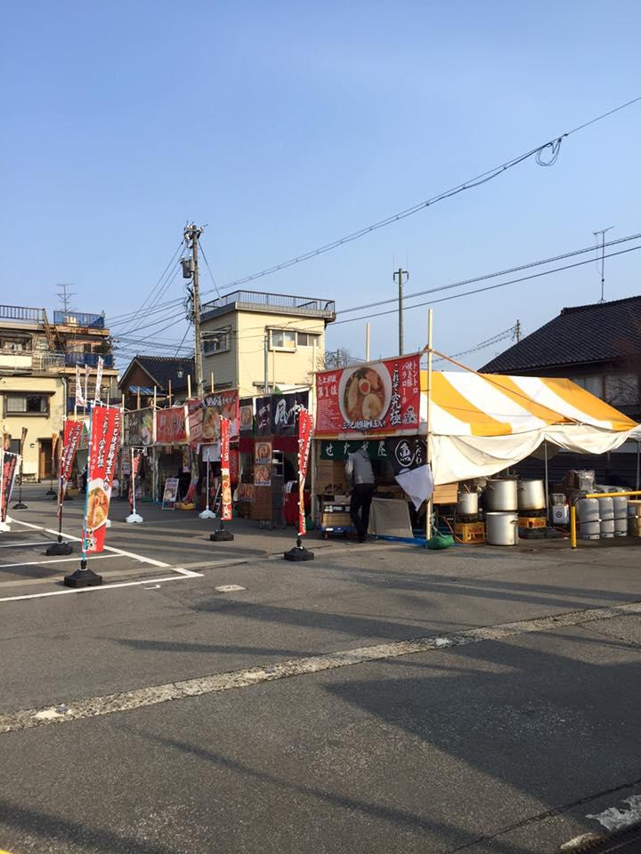 2016ラーメン祭り04